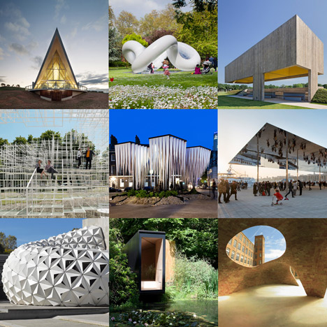 New_pinterest_board_architecture_dezeen_1