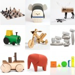New Pinterest board: toys