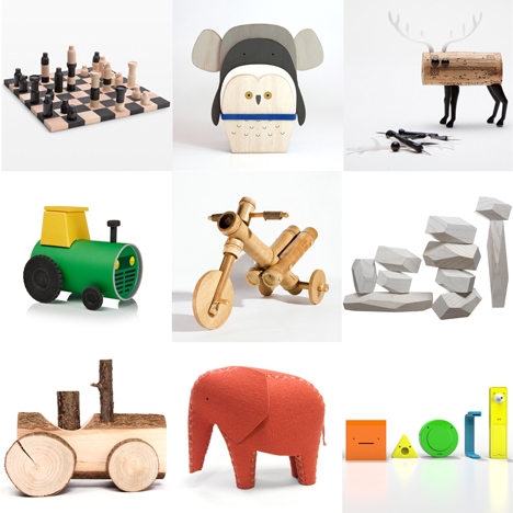 New_pinterest_board_toys_design_dezeen