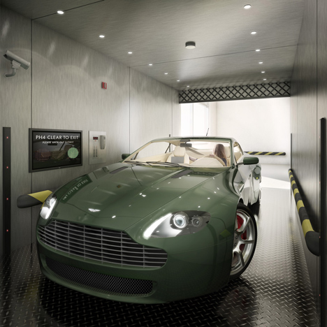 PH1-penthouse-with-car-elevator-by-MVRDV_dezeen_4sq