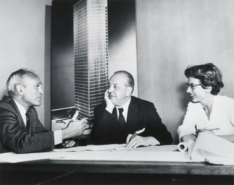 Phyllis-Lambert-awarded-Golden-Lion-for-Venice-Architecture-Biennale-_dezeen_2
