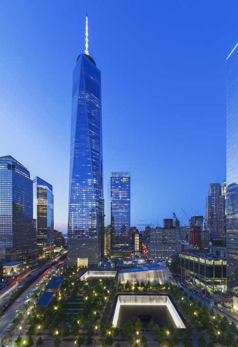 Snohetta-pavilion-World-Trade-Center-Memorial-site_dezeen_5