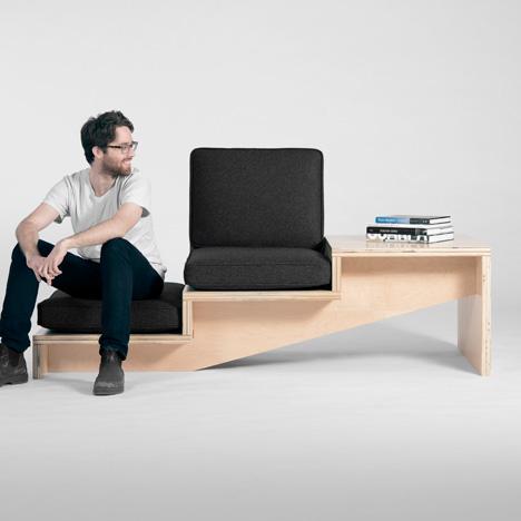 Steps bench by Geof Ramsey_dezeen_1c