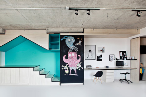 Studio8Photo-by-InputCreativeStudio_dezeen_468_3