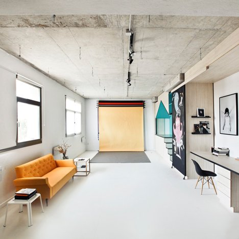 Studio8Photo-by-InputCreativeStudio_dezeen_sq