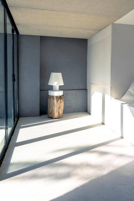 Summer-Pavillon-by-Noemie-Meney_dezeen_468_7