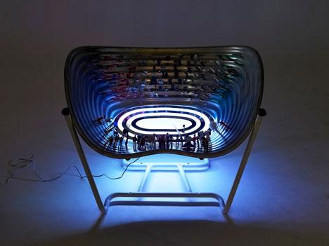 Tailor-My-Tom-Vac-exhibition-Ron-Arad