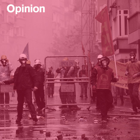 Taksim-Square_Istanbul_opinion