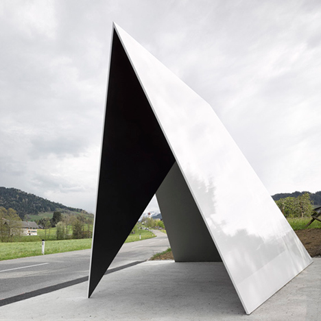 The-Bus-Stop-Project_DVVT_dezeen_ss_9