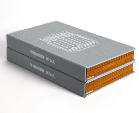 The Drinkable Book by Brian Gartside_dezeen_468_11