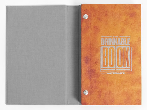 The Drinkable Book by Brian Gartside_dezeen_468_7