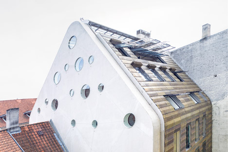 Trollbeads-House-by-BBP-Arkitecter