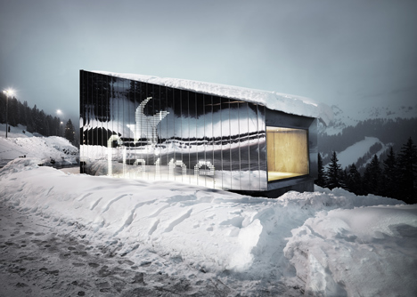 Visitor-Centre-of-Flaine-Ski-Resort-by-R-architecture_dezeen_2