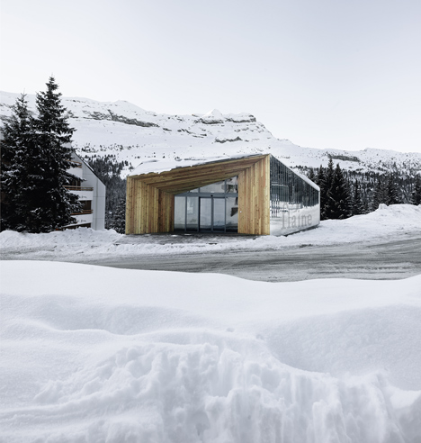 Visitor-Centre-of-Flaine-Ski-Resort-by-R-architecture_dezeen_4_copy