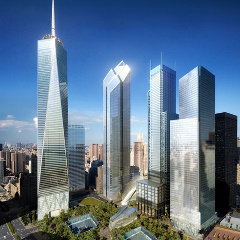 World-Trade-Center-memorial-site_dezeen_50