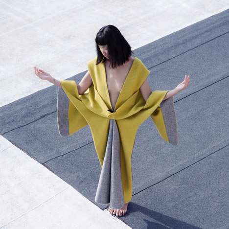 Yulia-Yadryshnikova-_Capsule-collection_dezeen_468_17