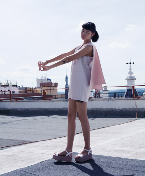 Yulia-Yadryshnikova-_Capsule-collection_dezeen_468_3