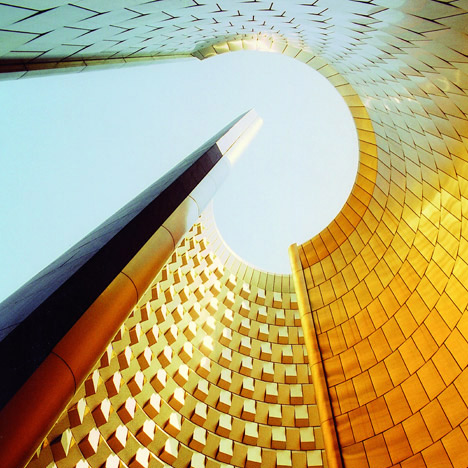 hans_hollein_80th_dezeen_sq