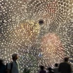 Wolfgang Buttress to design UK Milan Expo pavilion