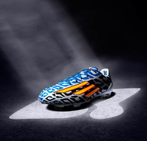 Adidas-FIFA-World-Cup-boot-collection_dezeen_468_0