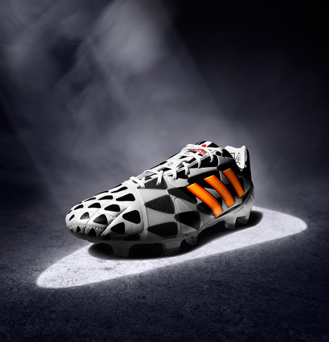 Adidas-FIFA-World-Cup-boot-collection_dezeen_468_1