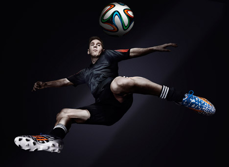 Adidas-FIFA-World-Cup-boot-collection_dezeen_468_16