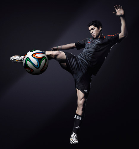 Adidas-FIFA-World-Cup-boot-collection_dezeen_468_19