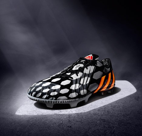 Adidas-FIFA-World-Cup-boot-collection_dezeen_468_2