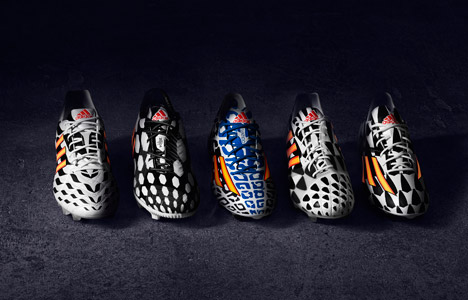Adidas-FIFA-World-Cup-boot-collection_dezeen_468_3