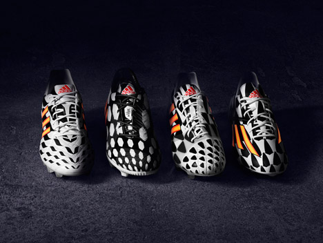 Adidas-FIFA-World-Cup-boot-collection_dezeen_468_4