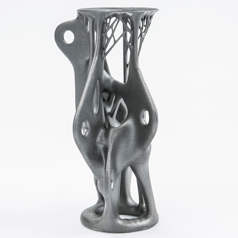 Arup-3d-printed-steel_dezeen_468_3