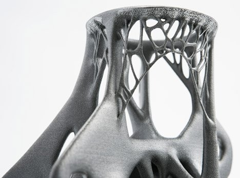 Arup-3d-printed-steel_dezeen_468_4