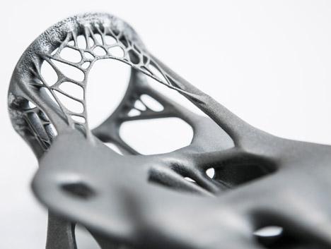 Arup-3d-printed-steel_dezeen_468_6