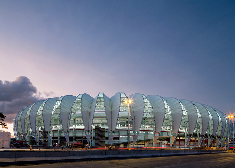 http://static.dezeen.com/uploads/2014/06/Beira-Rio-Stadium-by-Hype-Studio_dezeen_ss_13.jpg