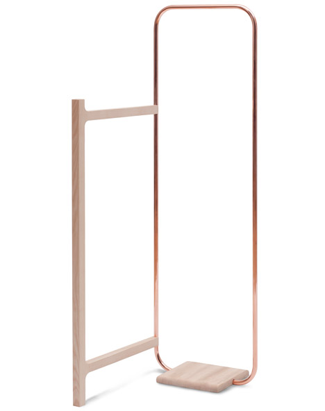 Blanche-coat-stand-by-Meike-Langer
