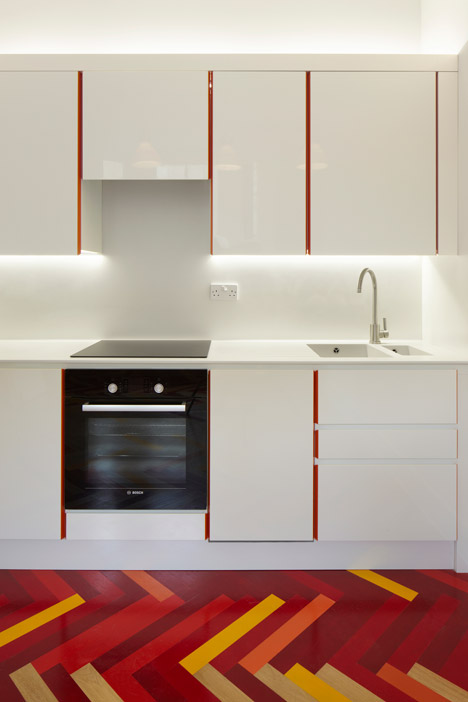 Boutique-apartments-in-London-by-Alma-nac