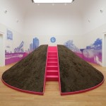 FAT bring together postwar towns and pop culture for British Pavilion in Venice