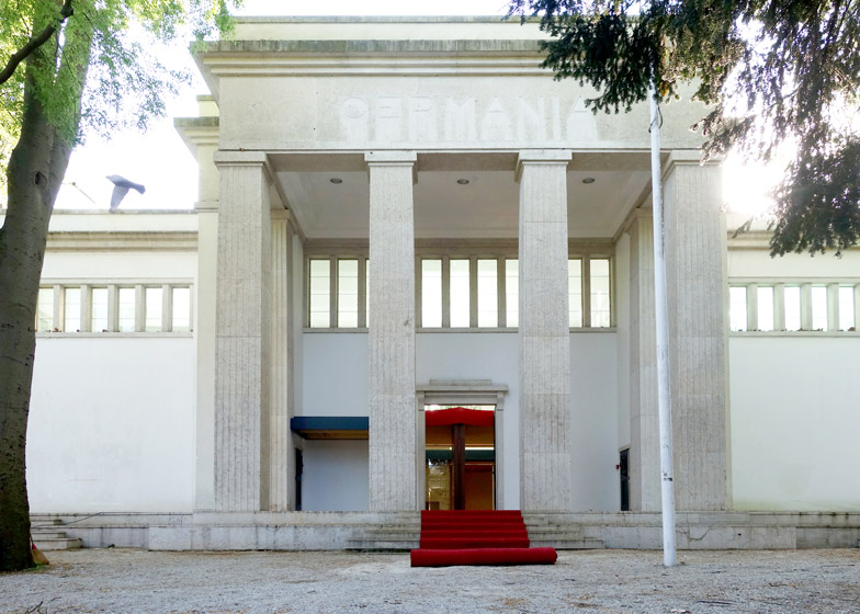 Bungalow-Germania-Venice-Biennale-by-Alex-Lehnerer-and-Savva-Ciriacidis