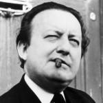 "Cedric Price is ""like Marcel Duchamp"" says Hans Ulrich Obrist"