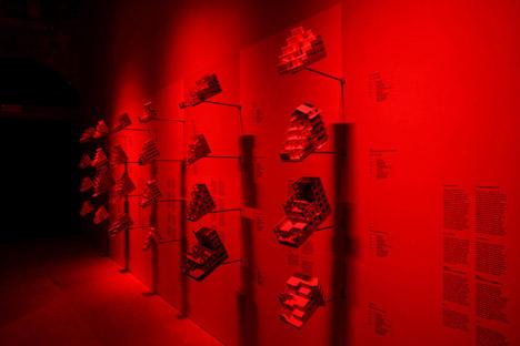 Chilean-pavilion-Venice-Architecture-Biennale-2014