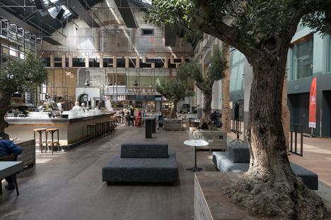 Cultuurcentrum-Energiehuis-by-TenBrasWestinga_dezeen