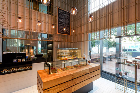 Delicatessen-in-Shenzhen-by-LineHouse