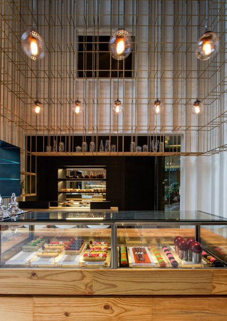 Delicatessen-in-Shenzhen-by-LineHouse