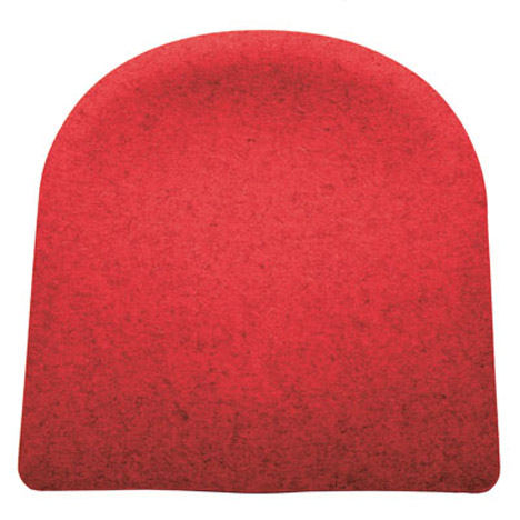 Emeco seat pads for 1006 Navy chair
