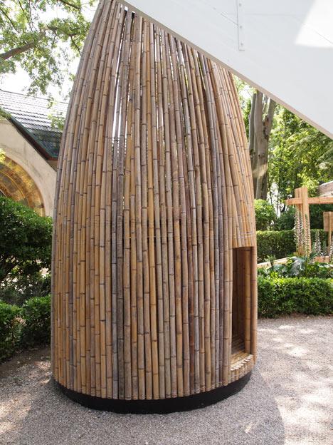 Finnish Pavilion Venice Architecture Biennale 2014