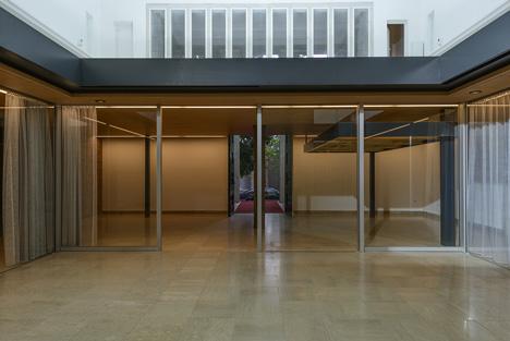 German pavilion venice biennale dezeen_3