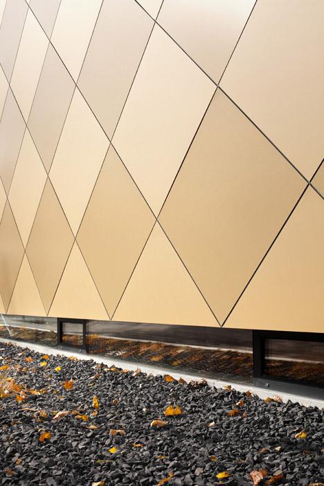 Goldstuck-Musikverein-by-Franz-Architekten_dezeen_468_10