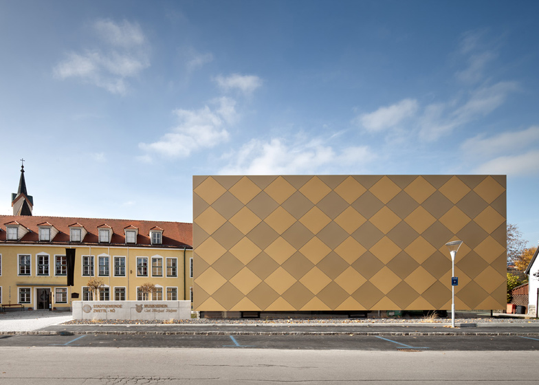 Goldstuck-Musikverein-by-Franz-Architekten