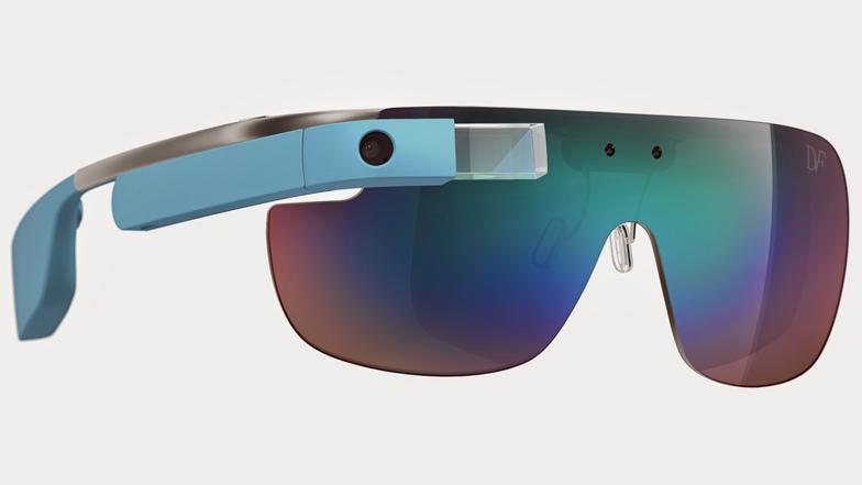 Google-Glass-Diane-Von-Furstenberg-collection_dezeen_441