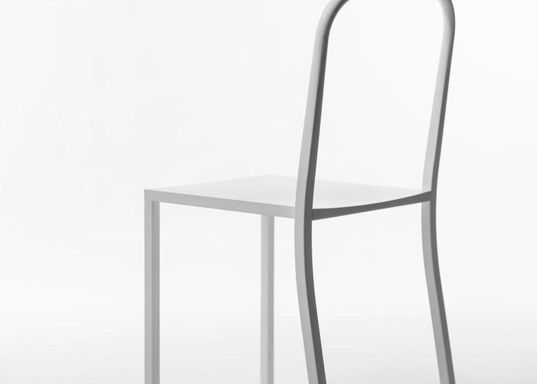 Graduation/Texture collection by Seiji Oguri and Yohei Oki